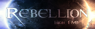 Готовый сервер Lineage 2 High Five Rebellion rev 700
